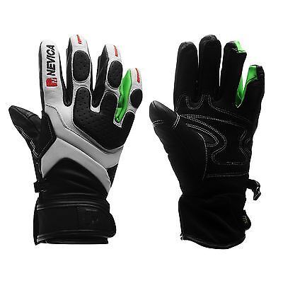 Nevica Mens Race Ski Gloves Winter Sports Skiing Snowboarding Accessories