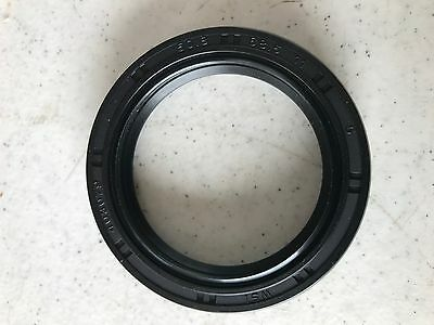 75hp Rotary Cutter Gearbox Output Seal, Replaces 060004 / 05-003