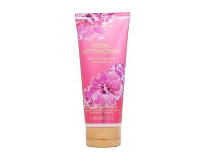 Victoria's Secret Total Attraction Crema Mani donna 200 ml | cod. Q791144 IT