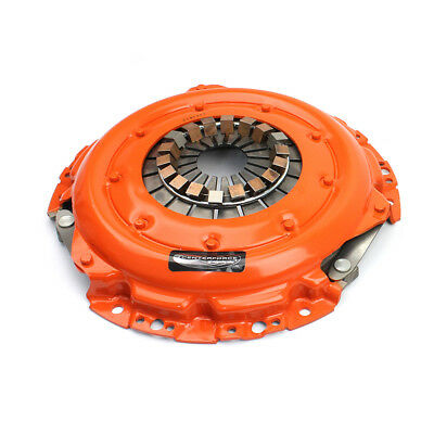 Centerforce CFT165473 - II Series Clutch Pressure Plate
