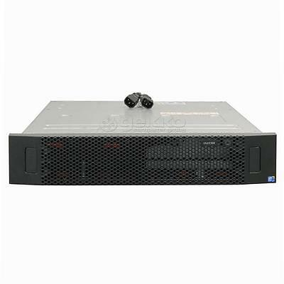 EMC Data Mover Enclosure 1x Blade 4x FC 8Gbps 4x 1GbE VNX5300 - 100-563-109