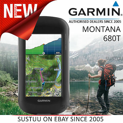 Garmin Bluechart G2 Penmarch Les Sables Dolonne Sd besides 017076 as well Stock Photo Navigation Using A Garmin Gps Device And A Map 18348605 also New Garmin Etrex Vista Hcx together with Garmin Nuvi 1210 Maps. on garmin handheld gps europe maps