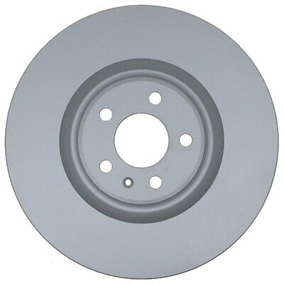 AC Delco Brake Disc Front Driver or Passenger Side New RWD RH LH 177-0912