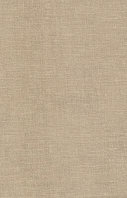 Zweigart 28 count Cashel Linen Cross Stitch Fabric FQ 49 x 70cms Summer Khaki