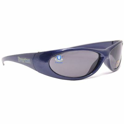 Everton FC Officially Licensed Sunglasses Adult Size High Quality