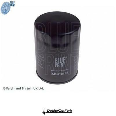 BLUEPRINT ADN12132 OIL FILTER fit FORD LONDON TAXI NISSAN