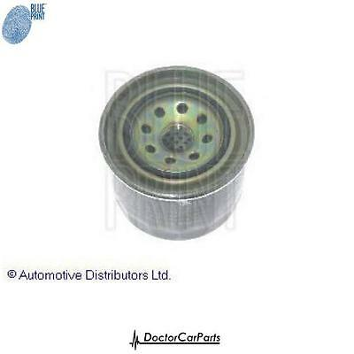 Adl blueprint fuel filter adc42315 1164 picclick uk blue print adc42315 fuel filter malvernweather Images