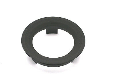 Genuine Canon connecting flex assembly for Canon EF 35mm f//1.4L USM