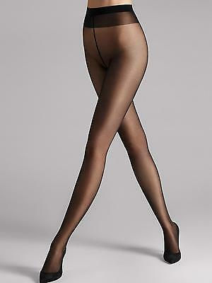 Wolford Tights Perfectly 30, Strumpfhose