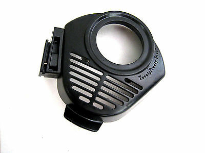 New Survivair Panther SCBA Mask TwentyTwenty Radio Communications System Cover