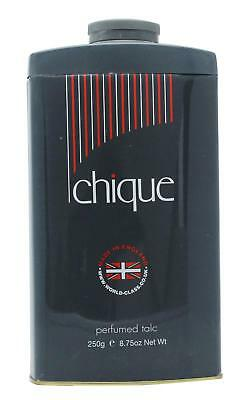 Taylor of London Chique Talc pour femme 250 ml | cod. D206112 FR