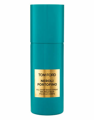Tom Ford Neroli Portofino Spray per il corpo unisex 150 ml | cod. D980228 IT