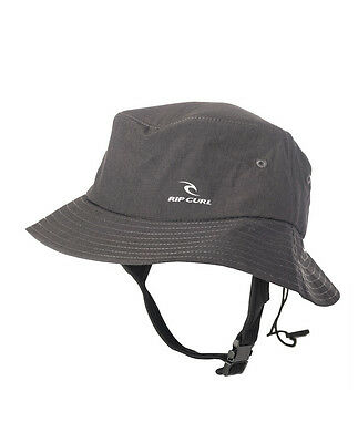 Rip Curl Axis Surf Bucket Hat