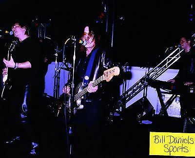 GOO GOO DOLLS Here is Gone Name IRIS Broadway Better Days  8 X 10 PHOTO 1