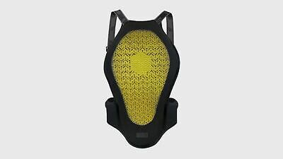 Knox Micro-Lock Air Motorcycle Back Protector L2 Brand New Technology