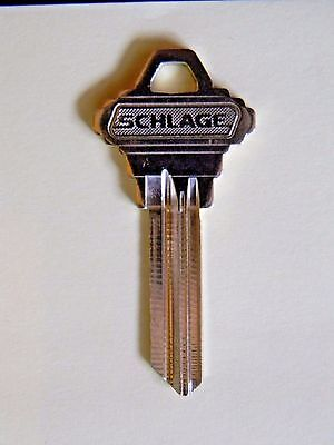 Schlage Primus Level 1 Key Blank- 35-157 468 EP