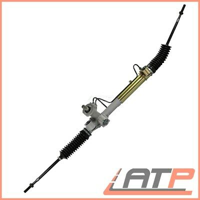 Power Steering Gear Rack Hydraulic Ford Focus Mk 1 1.4-2.0 Rs St170 1998-04