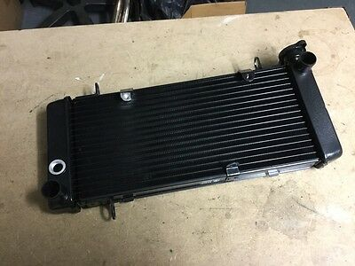 Honda VFR 750F Radiator NEW 1994-97
