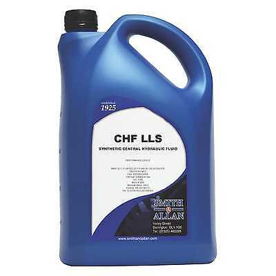 CHF Synthetic Central Hydraulic Fluid Power Steering CHF11S CHF202 5 Litre 5L