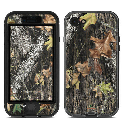 Skin for LifeProof NUUD iPhone 7 - Break-Up by Mossy Oak - Sticker Decal