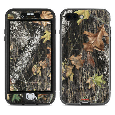 Skin for LifeProof NUUD iPhone 7 Plus - Break-Up by Mossy Oak - Sticker Decal