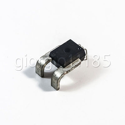 New ACS755LCB-050-PFF Hall Effect High Current Sensor