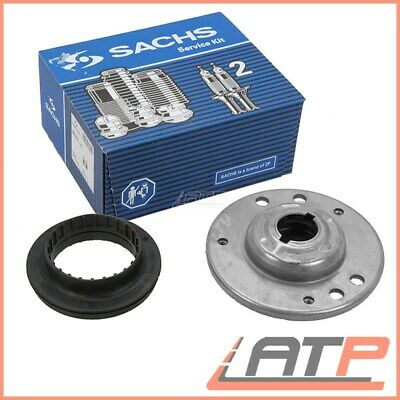 Sachs Strut Top Mount Repair Kit Front Saab 9-3 02-