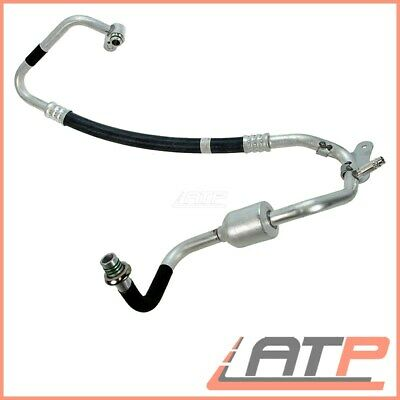 Air Conditioning Ac A/c Air Con Pipe Hose Vw Sharan 7M 1.9+2.0