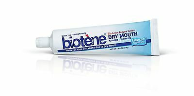 Biotene Flouride Toothpaste - 100 ml - Best Price Around
