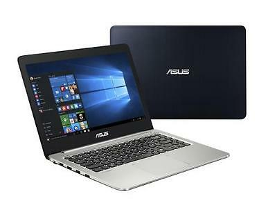 "ASUS K401LB-FR026T Core i5 5200U 2.2GHz, 14"" Full HD, Geforce 940M, 1TB, Win 10"