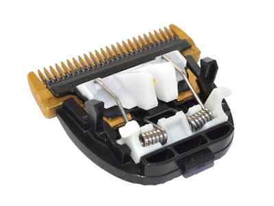 Replacement Hair Clipper Blade for Panasonic ER 1610/1611  Diamant / Titan DLC