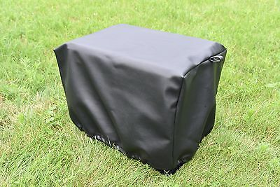 NEW GENERATOR COVER HONDA EU3000is forcoverwith TELESCOPIC HANDLES RV