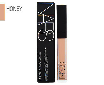 NARS Radiant Creamy Concealer 6mL - Honey