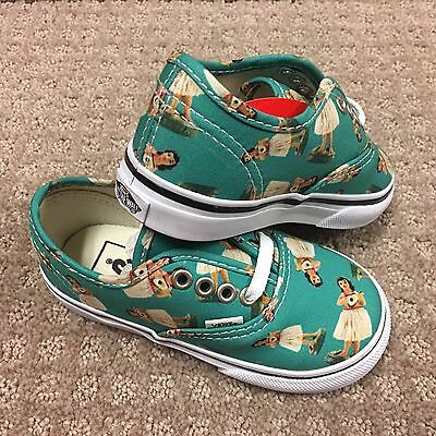5f49523b00c665 VAN S TODDLER S SHOES
