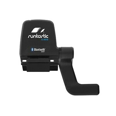 Runtastic Speed and Cadence Bike Sensor With BlueTooth RUNSCS1