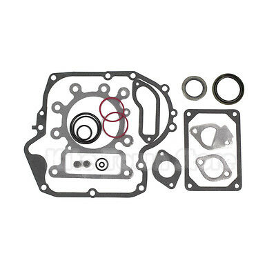 Engine Gasket Set for Briggs & Stratton 796181 Replaces 697151 New