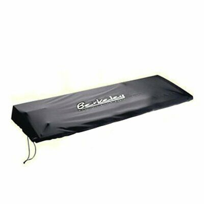 Dustcover for Casio CDP120, CDP130, PX130, PX160, PX360