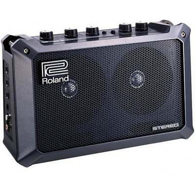 Roland Mobile Cube All Purpose Amp