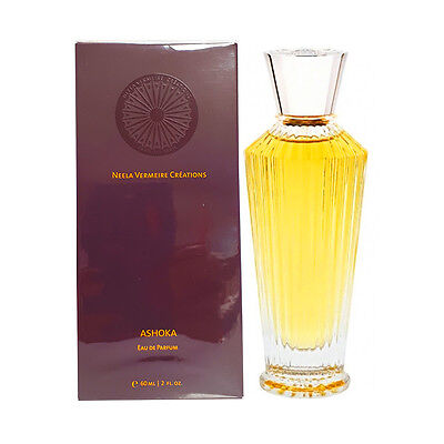 Neela Vermeire Creations Ashoka Eau De Parfum Spray 60Ml