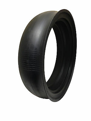 4.5 x 16 Offset Chined Gauge Wheel Tire for Planter