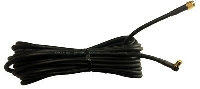 SiriusXM Truck Antenna Replacement Cable Tram 2300