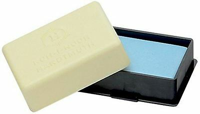 Koh-I-Nor Kneadable Putty Eraser in Case