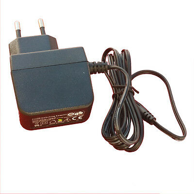 Chargeur 9V pour Korg Electribe ES-1 MKII Synthétiseur