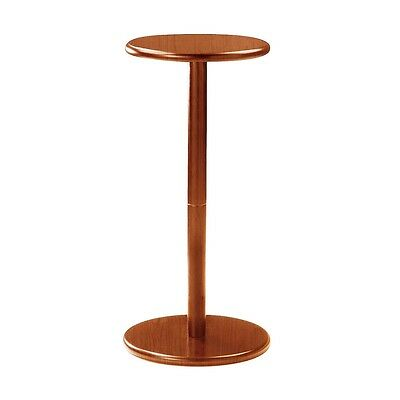 Shermag Accent Table - Chablis