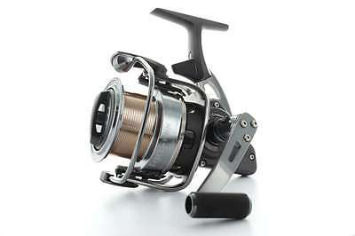 Okuma NEW Prologic Trio Rex TX-60 FD Reel 6+1BB - 47438