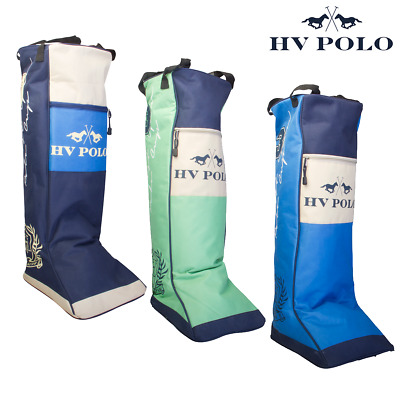 HV Polo Hobday Bootsbag - FREE UK DELIVERY