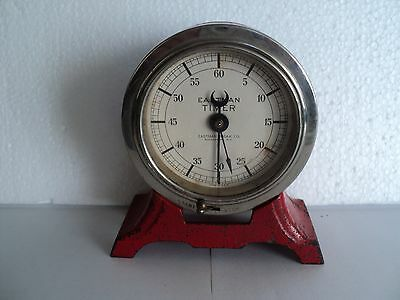 Vintage Eastman Timer for photography ( Eastman Kodak C0,)
