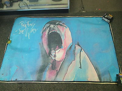 Pink Floyd - The Wall Poster Large size 58x40