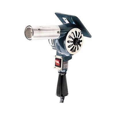 Bosch 1942 Heavy-Duty Heat Gun