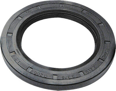 Baker 12067B Main Drive Gear Seal
